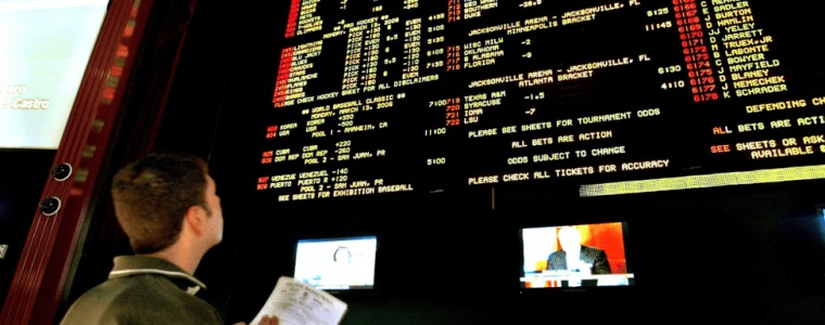 Why Best Sportsbook Increases Your Changes to Win?