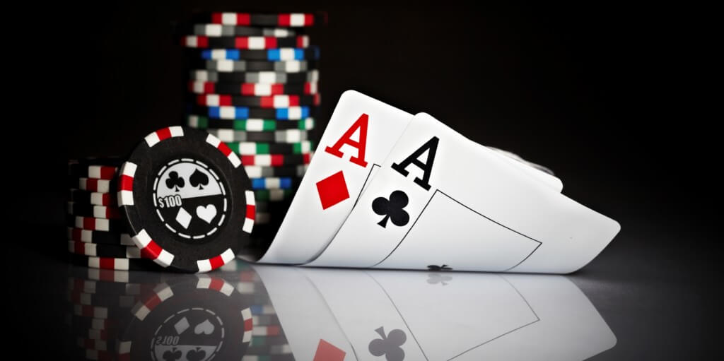 How Does Online Poker Game Works?