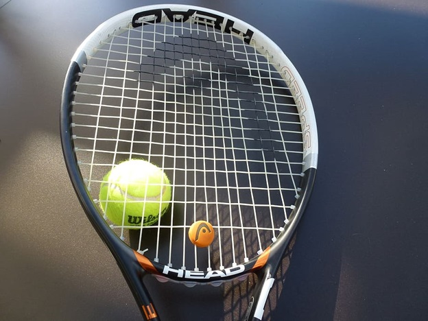 Tennis Predictions and Tips for the Best Reasons