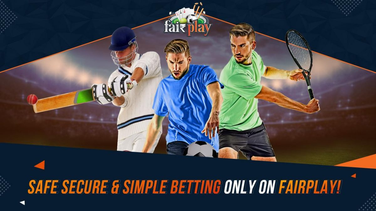 Fairplay: Busting Myths About Online Sports Betting