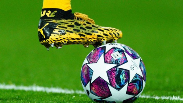 Tungame.Com – Know More about Your Favourite Soccer Games
