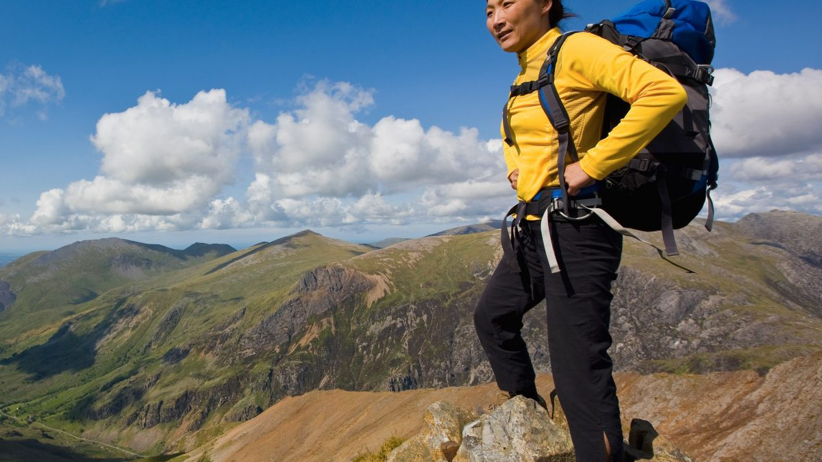 Hiking Clothes: Know Which Ones Are Needed